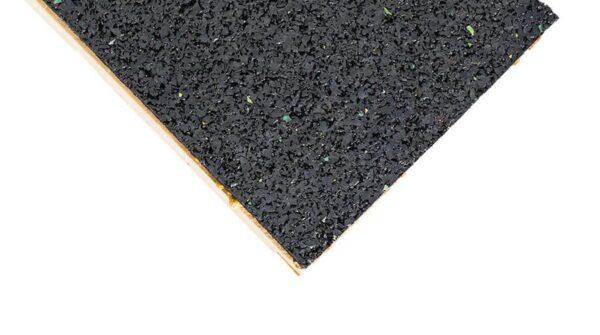 Suporturi antialunecare pentru marfuri nepaletizabile