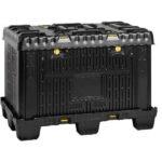 Container pliabil mare FLCL1108-5728