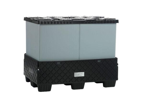 Container pliabil mare FLCL1210-5713