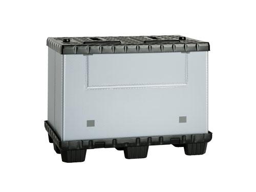 Container pliabil mare FLCL1210-5725