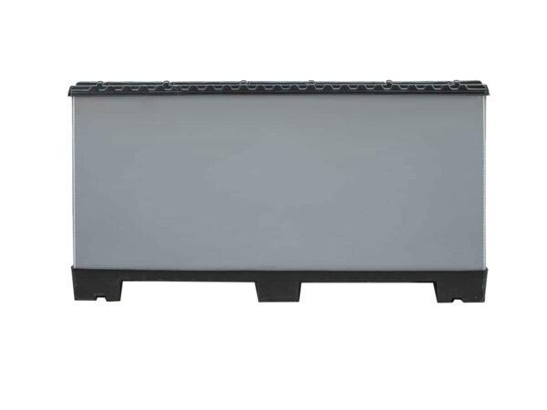 Container pliabil mare FLCL1712-4515