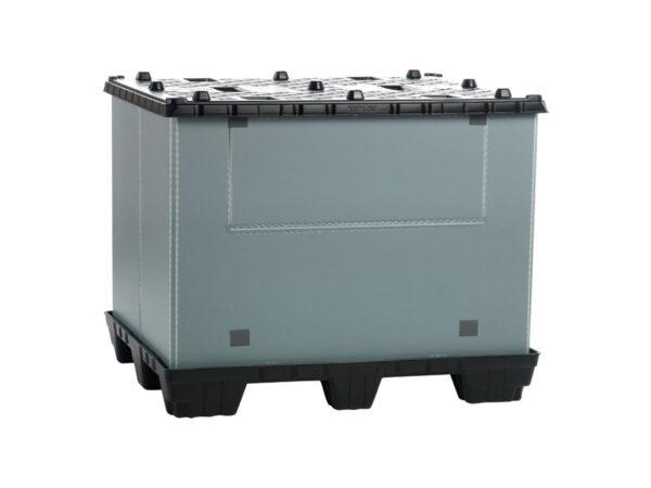 Container pliabil mare FLCL8675-5719