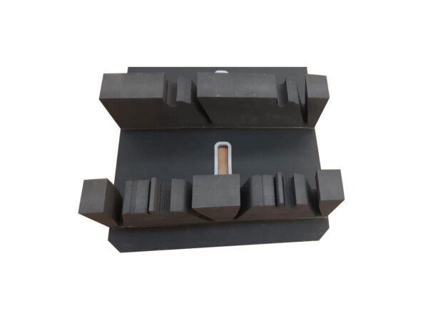 Ambalaj din spumă XLPE și inserții interioare FIEP8755