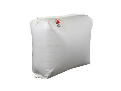 BIG Dunnage Bags
