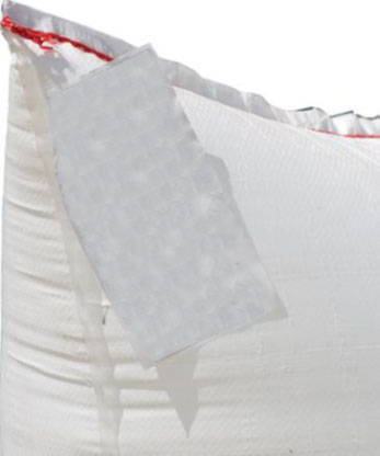 Category A dunnage-bags