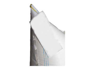 Category E Dunnage Bags