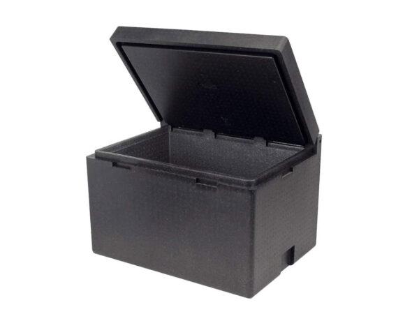 Cutii cu compartimentari EPP