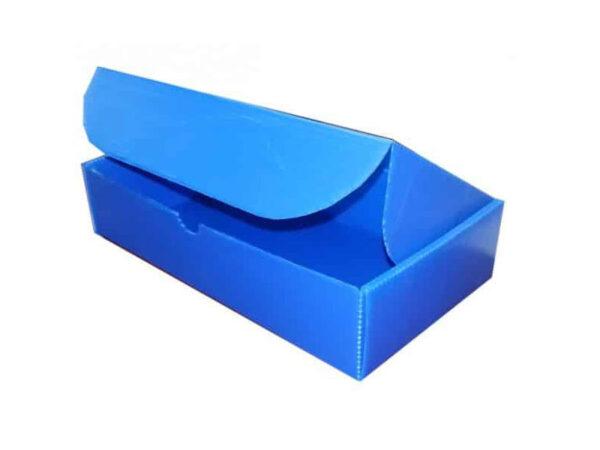 FEFCO boxes
