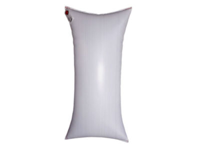 LM Protective dunnage bags for cargo