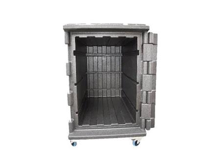 Containere izoterme monobloc 800x1200x1270mm