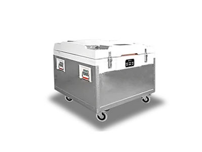 Containere izoterme monobloc 996x926x810mm