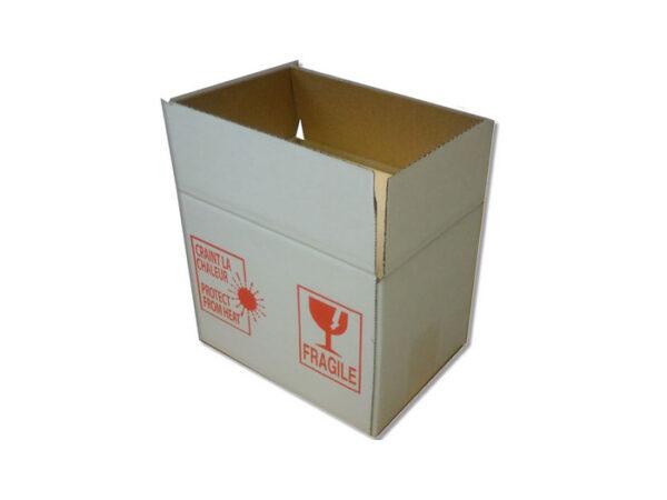 Cutii izoterme tip FEFCO pentru livrări e commence 24 h 36 48 h